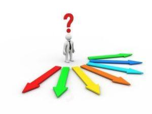 איך לבחור חברת בניית אתרים