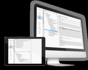 מערכות ניהול תוכן